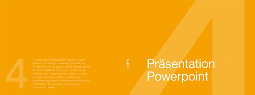 Modul 4: PowerPoint
