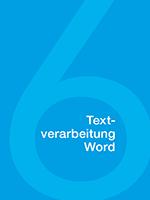 Textverarbeitug Word 2019
