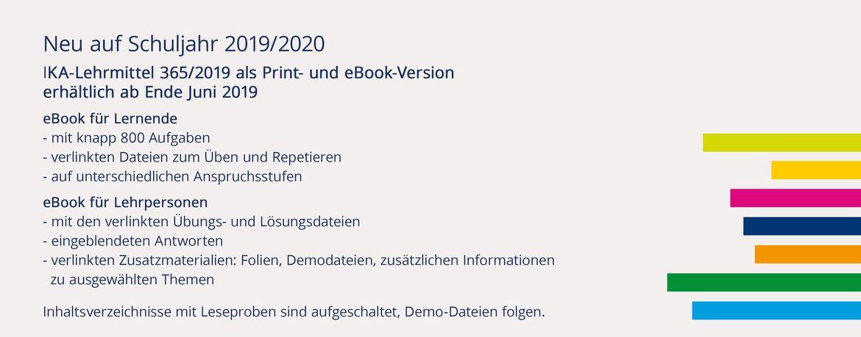News zu Office 365